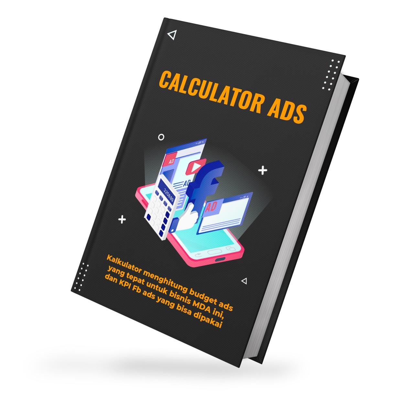 Calculator Ads