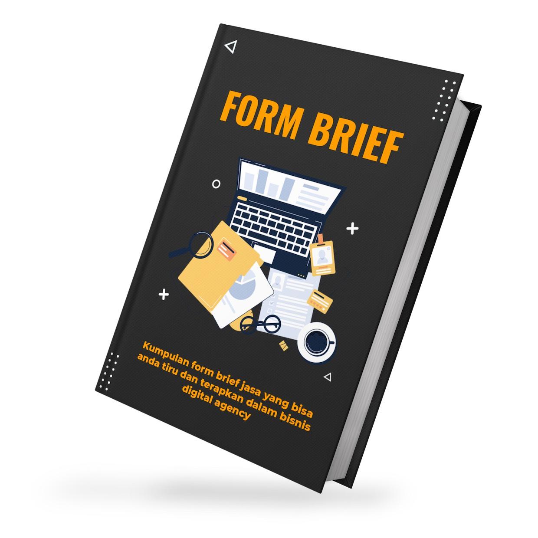Form Brief