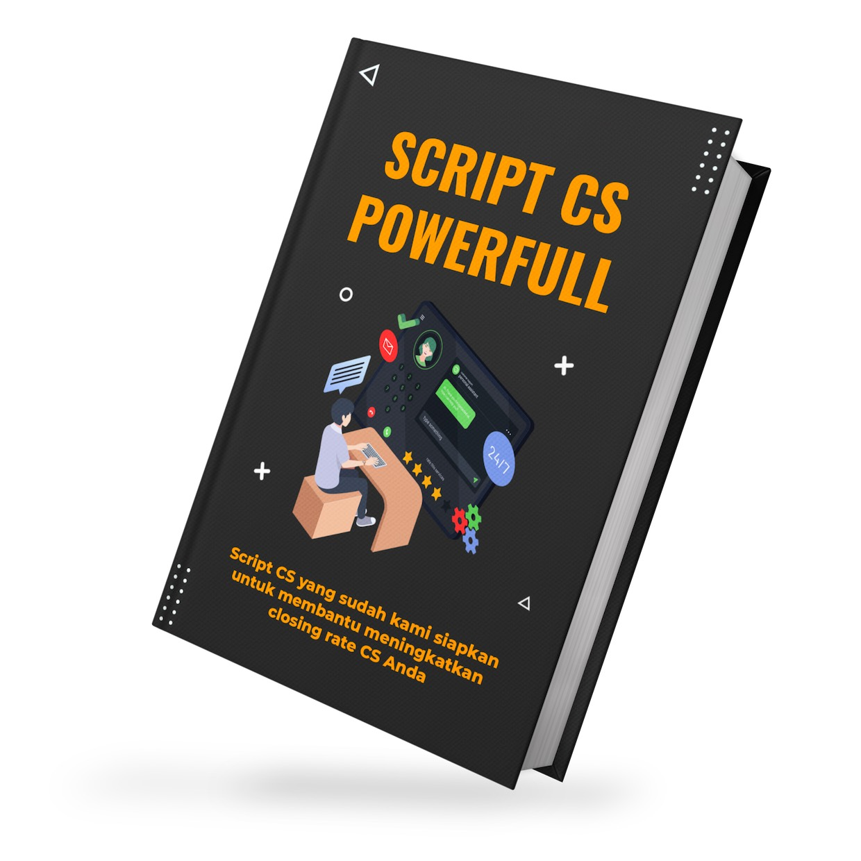 Script CS Powerfull 1